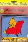 Pooh at Home