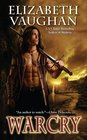Warcry (Chronicles of the Warlands, Bk 4)