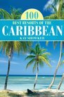 100 Best Resorts of the Caribbean 9th