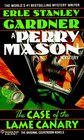 The Case of the Lame Canary (Perry Mason, Bk 11)