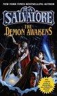 The Demon Awakens (DemonWars, Bk 1)