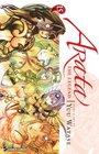 Arata The Legend Vol 15