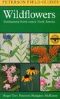 A Field Guide to Wildflowers  Northeastern and NorthCentral North America