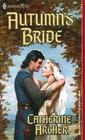 Autumn's Bride
