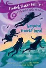 Finding Tinker Bell 1 Beyond Never Land