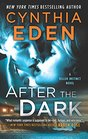 After the Dark (Killer Instinct, Bk 1)