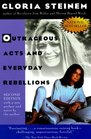 Outrageous Acts and Everyday Rebellions : Second Edition (Owlet Book)