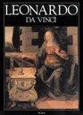 Leonardo da Vinci Ediz inglese