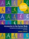 Introduction to the Human Body: The Essentials of Anatomy and Physiology (4th Edition)