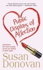 Public Displays of Affection