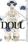 Doll 02