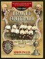 League Football and the Men Who Made It