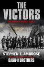 The Victors The Men of World War II