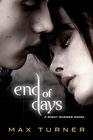 End of Days (Night Runner, Bk 2)