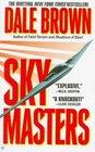 Sky Masters (Patrick McLanahan, Bk 3)