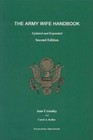 The Army Wife Handbook: A Complete Social Guide