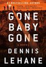 Gone Baby Gone A Kenzie and Gennaro Novel