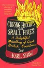 Curing Hiccups with Small Fires