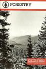 Forestry (Merit Badge Series; No. 3302)