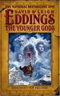 The Younger Gods (Dreamers, Bk 4)