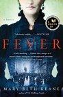 Fever A Novel