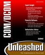 COM/DCOM Unleashed (Unleashed Series)