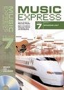 Music Express Year 7 Bk 1 Bridging Unit