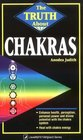 Truth About Chakras