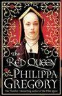 The Red Queen (Cousins War, Bk 2)
