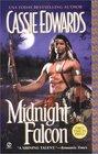 Midnight Falcon