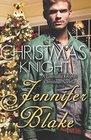 Christmas Knight A Holiday Novella