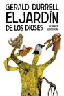El jardin de los dioses / The Garden of the Gods