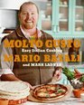 Molto Gusto Easy Italian Cooking