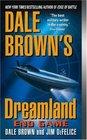 End Game (Dreamland, Bk 8)