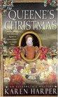 The Queene's Christmas (Elizabeth I, Bk 6)