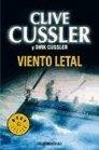 Viento Letal/ Black Wind