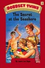 the secret at the seashore (the bobbsey twins)