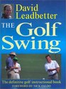The Golf Swing The Definitive Golf Instructional Book