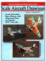 Scale Aircraft Drawings: World War I