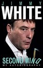Jimmy White Second Wind