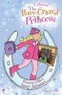 Princess Ellie's Snowy Adventure