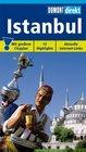 Istanbul DuMont direkt