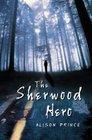 Sherwood Hero