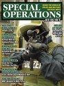 Special Operations Report Vol 1