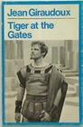 Tiger at the Gates