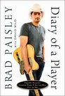 Diary of a Player How My Musical Heroes Made a Guitar Man Out of Me