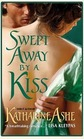Swept Away by a Kiss (Rogues of the Sea, Bk 1)