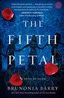 The Fifth Petal A Novel of Salem
