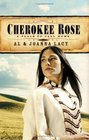 Cherokee Rose (A Place to Call Home)
