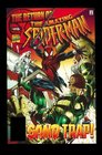 Spider-Man The Complete Ben Reilly Epic Book 2